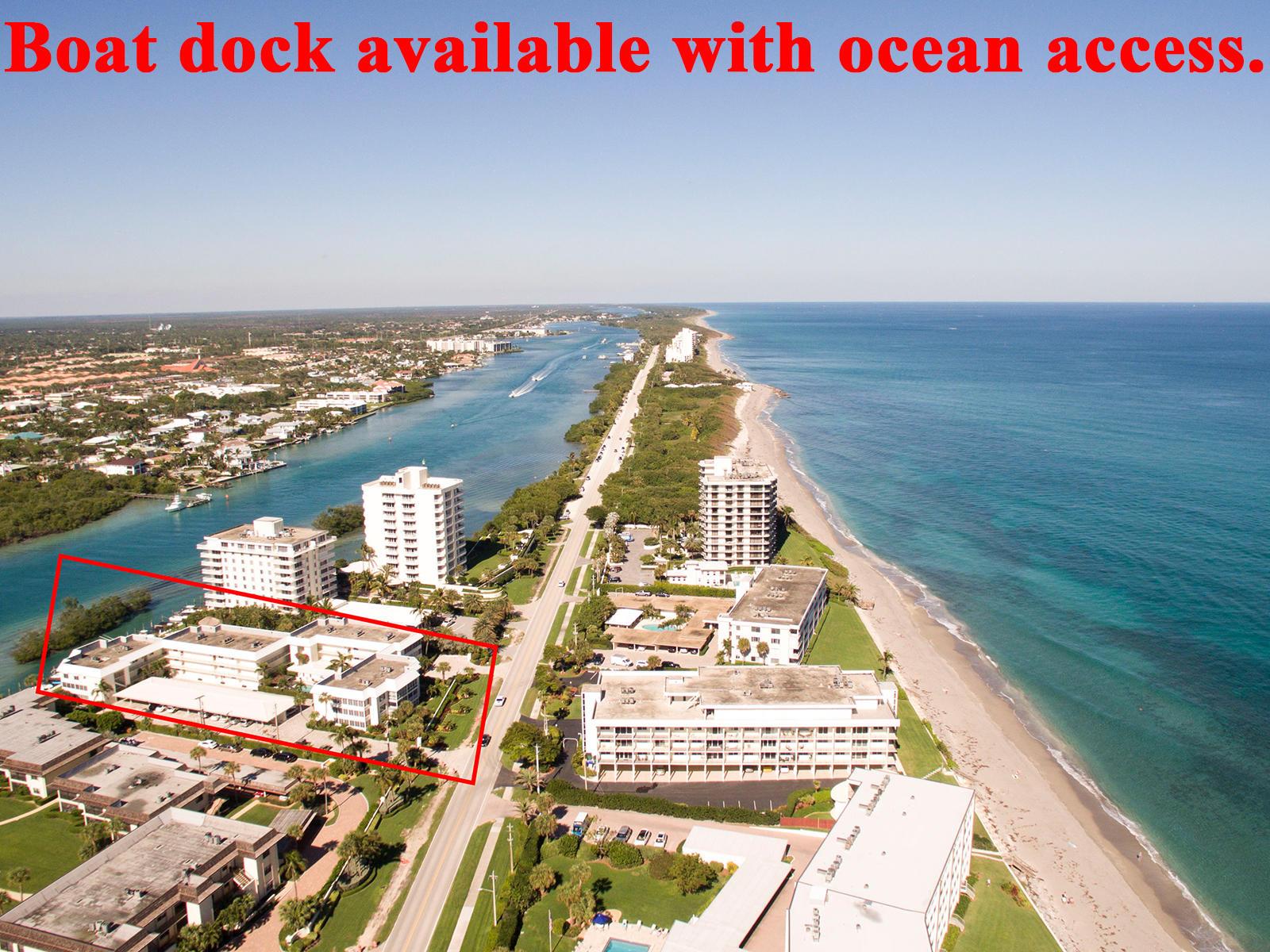 Photo of 325 Beach Road #306, Tequesta, FL 33469