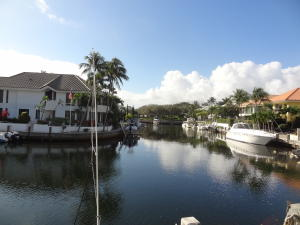 5330  Boca Marina Circle  For Sale 10602978, FL