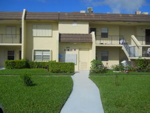 154  Lake Meryl Drive 154 For Sale 10603046, FL