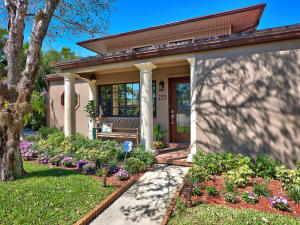 233 S Beverly Road  For Sale 10603125, FL