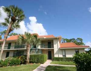 4611  Kittiwake Court Kittiwake For Sale 10603134, FL