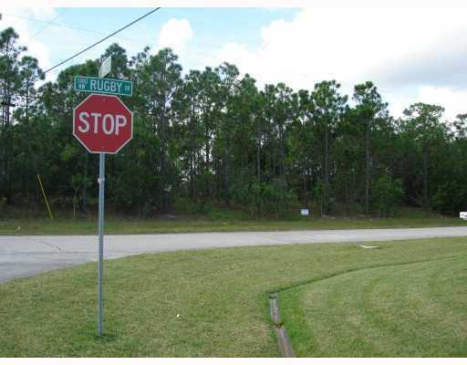 Home for sale in PORT ST LUCIE SECTION 48 1ST REPLAT Port Saint Lucie Florida