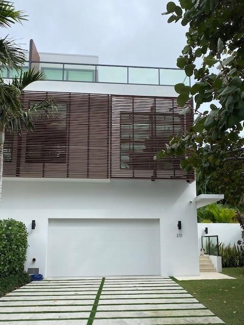 Home for sale in JOHN B REIDS VILLAGE REPL OF BLKS L, M & N Delray Beach Florida