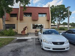 41  Ann Lee Lane 41 For Sale 10603156, FL
