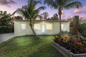Sunset Estates, Bahama Terrace