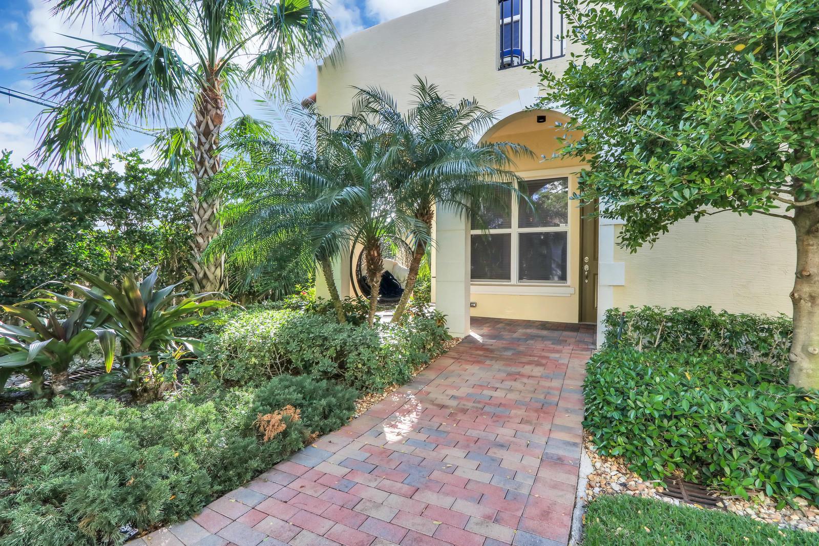 3678 Vintage Way West Palm Beach, FL 33405 photo 5