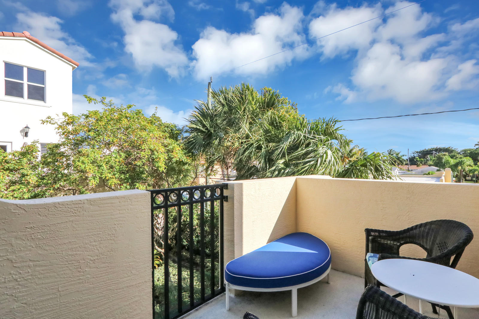 3678 Vintage Way West Palm Beach, FL 33405 photo 27