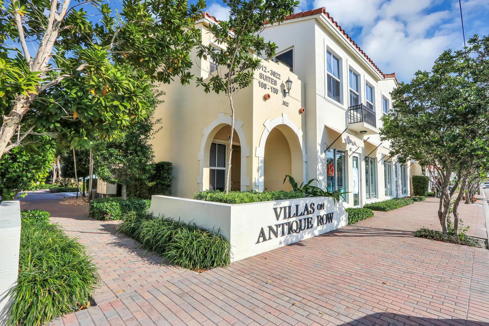 3678 Vintage Way West Palm Beach, FL 33405 photo 1