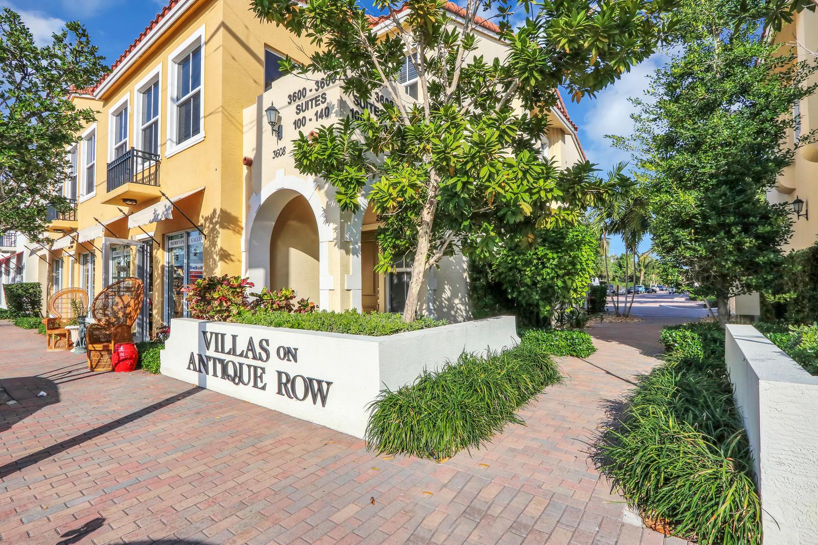 3678 Vintage Way West Palm Beach, FL 33405 photo 2