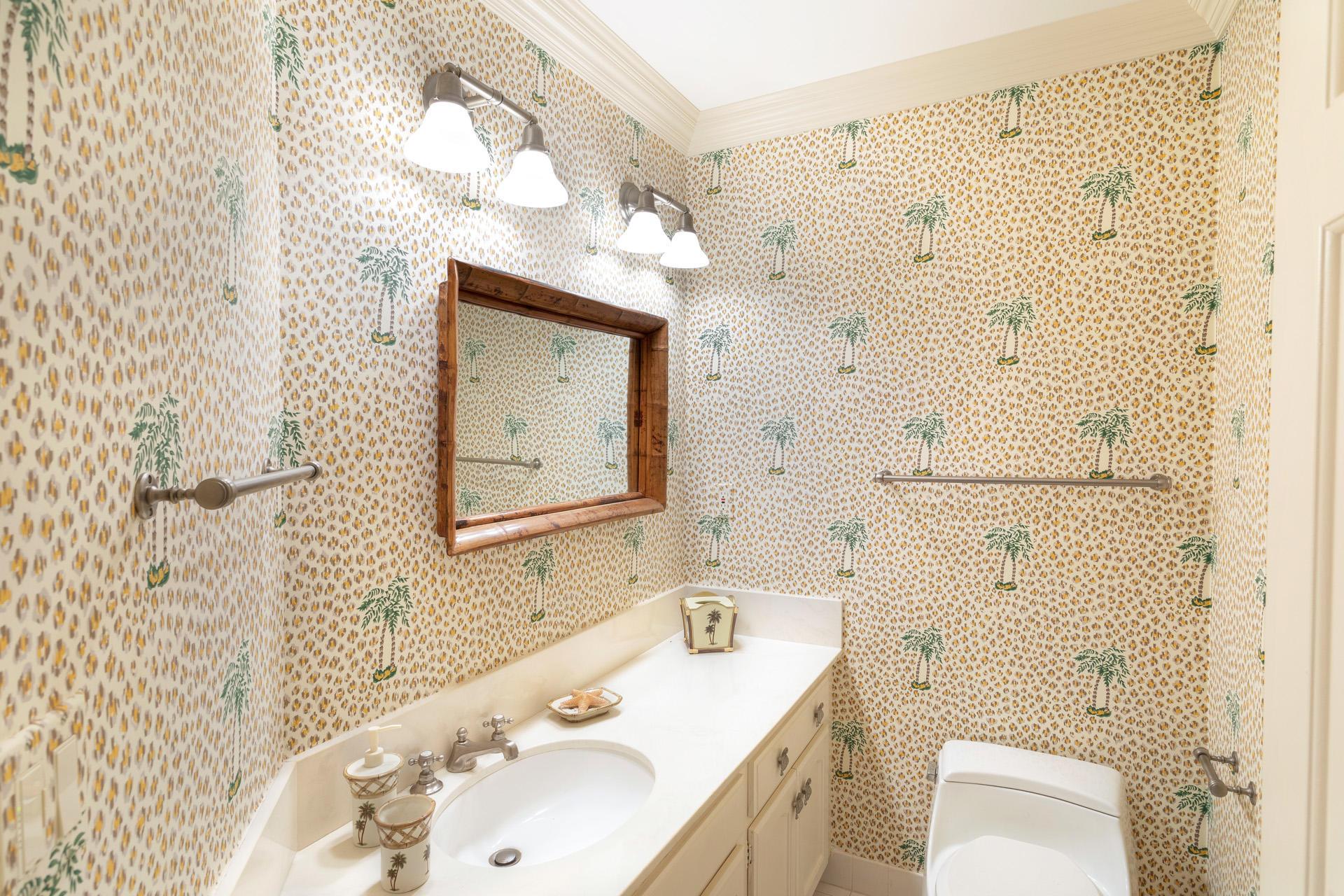 1171 Ocean Boulevard, Gulf Stream, Florida 33483, 3 Bedrooms Bedrooms, ,4.1 BathroomsBathrooms,Condo/coop,For Sale,Ocean,RX-10598486