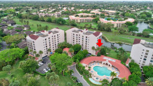 7575  Imperial Drive 202 For Sale 10603635, FL