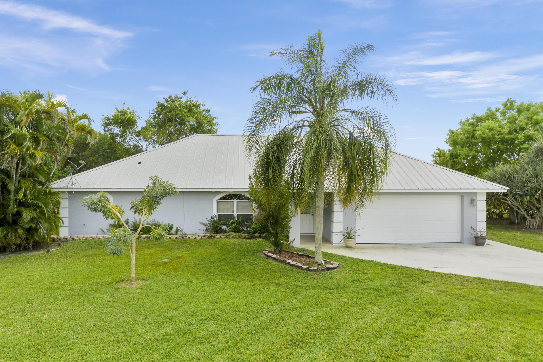 310 Rosewood Fort Pierce FL 34947