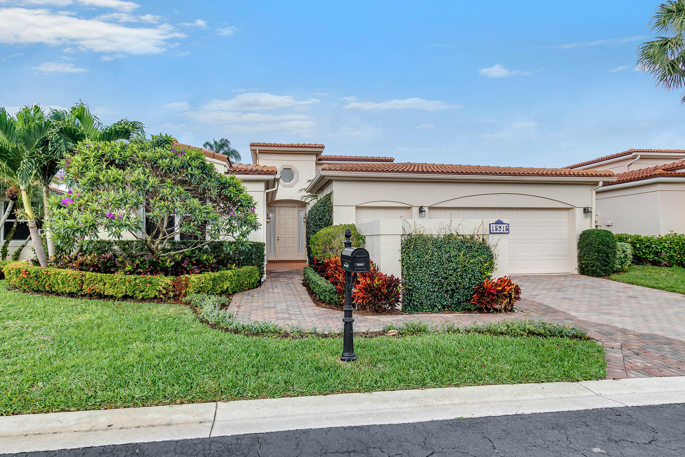 15915 Westerly Terrace, Jupiter, Florida 33477, 3 Bedrooms Bedrooms, ,2.1 BathroomsBathrooms,A,Single family,Westerly,RX-10603205