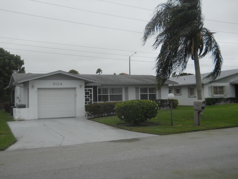 Home for sale in Delray Villas 05 Delray Beach Florida