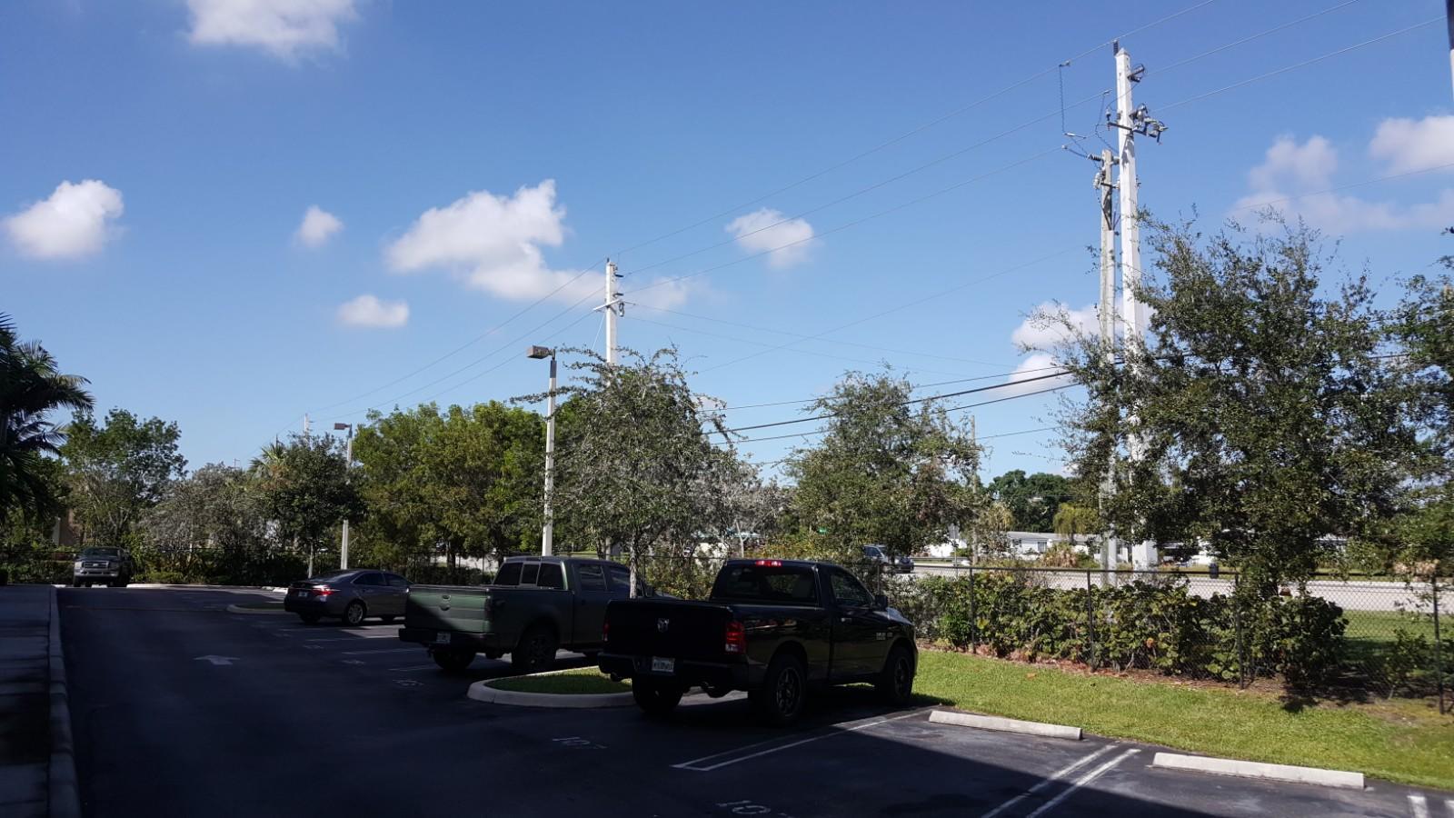1000 Stinson Way 109 West Palm Beach, FL 33411 photo 15