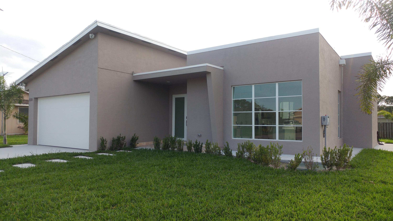Photo of 2026 SW Aquarius Lane, Port Saint Lucie, FL 34984