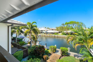 5256  Boca Marina Circle  For Sale 10603378, FL