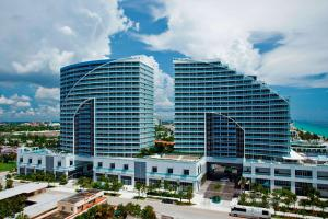 3101  Bayshore Drive 503 For Sale 10603318, FL