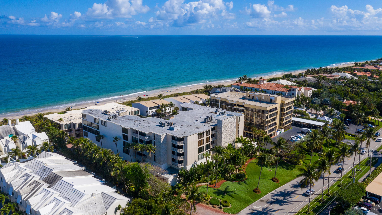 2155 S Ocean Boulevard 18  Delray Beach, FL 33483