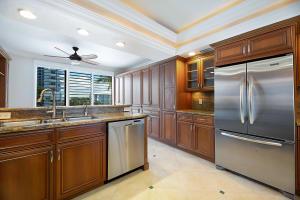 2155 S Ocean Boulevard 18 For Sale 10603529, FL