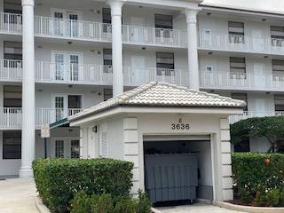 Photo of 3636 Whitehall Drive #303, West Palm Beach, FL 33401