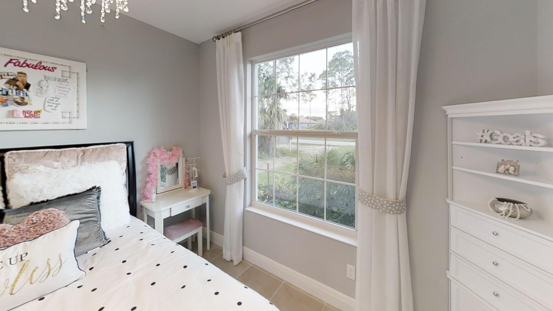 PORT ST LUCIE-SECTION 17- BLK 1429 LOT 12 (MAP 43/24N) (OR 899-975)