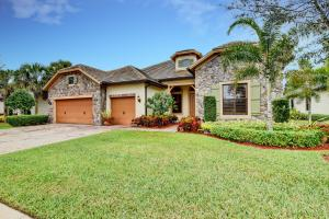 10531  Pisa Road  For Sale 10603473, FL