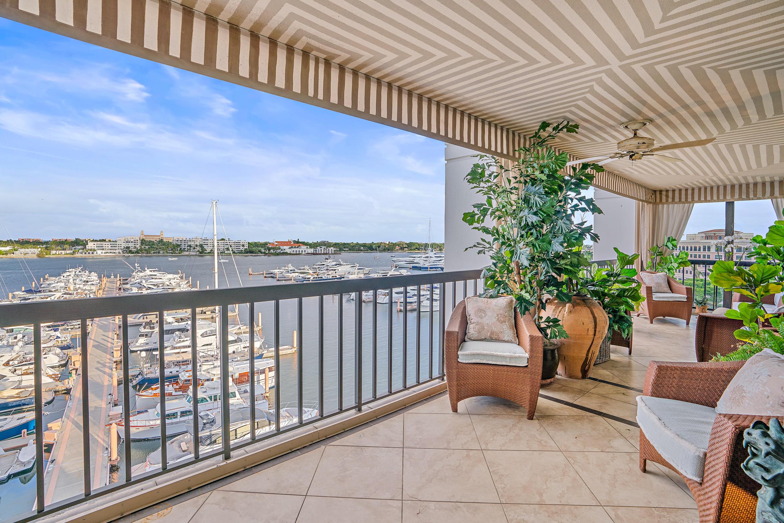 400 N Flagler Drive 906 West Palm Beach, FL 33401 photo 20