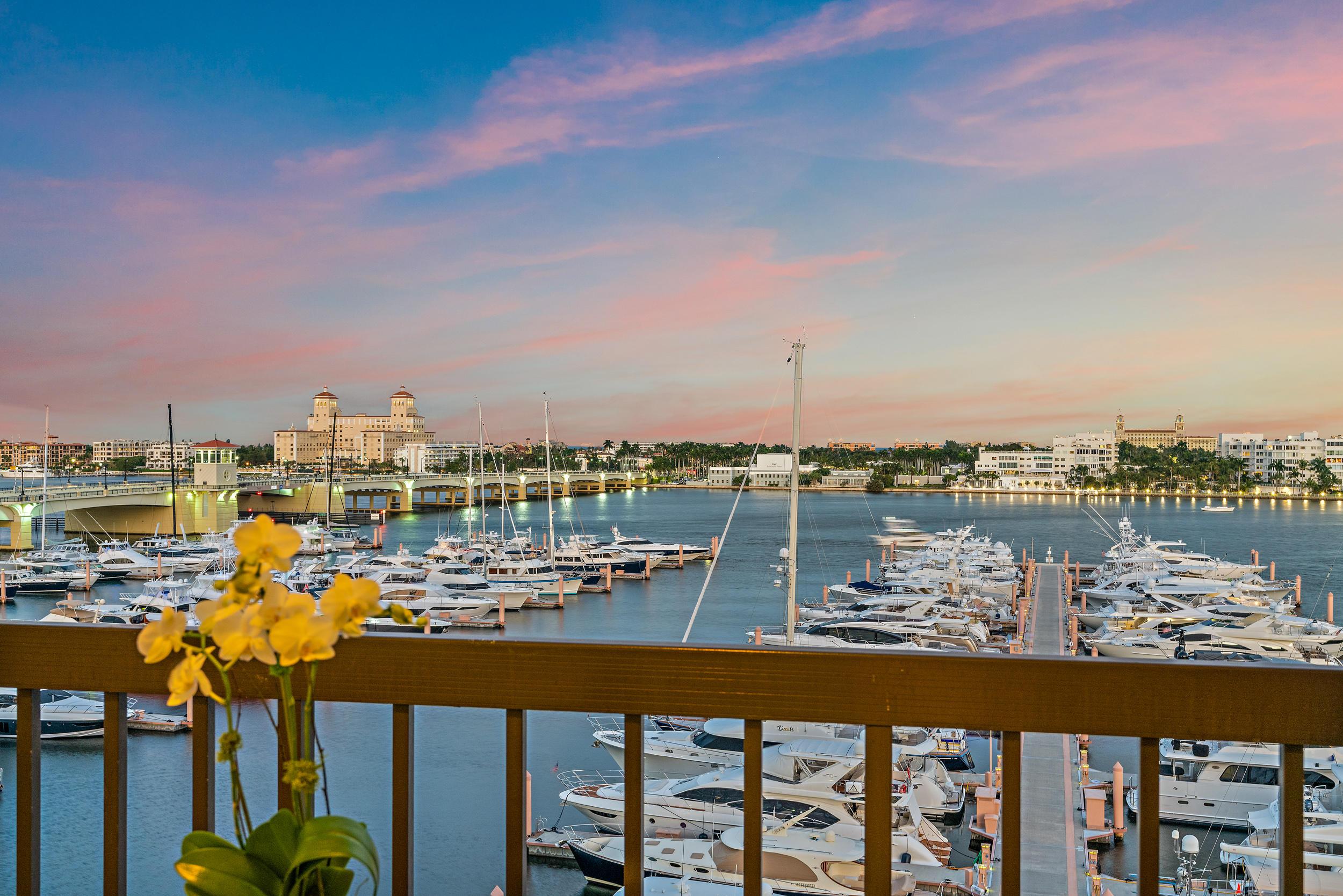 400 N Flagler Drive 906 West Palm Beach, FL 33401 photo 21