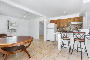 101 S C Street 2 For Sale 10603747, FL