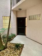 5430  Venetia Court G For Sale 10603540, FL