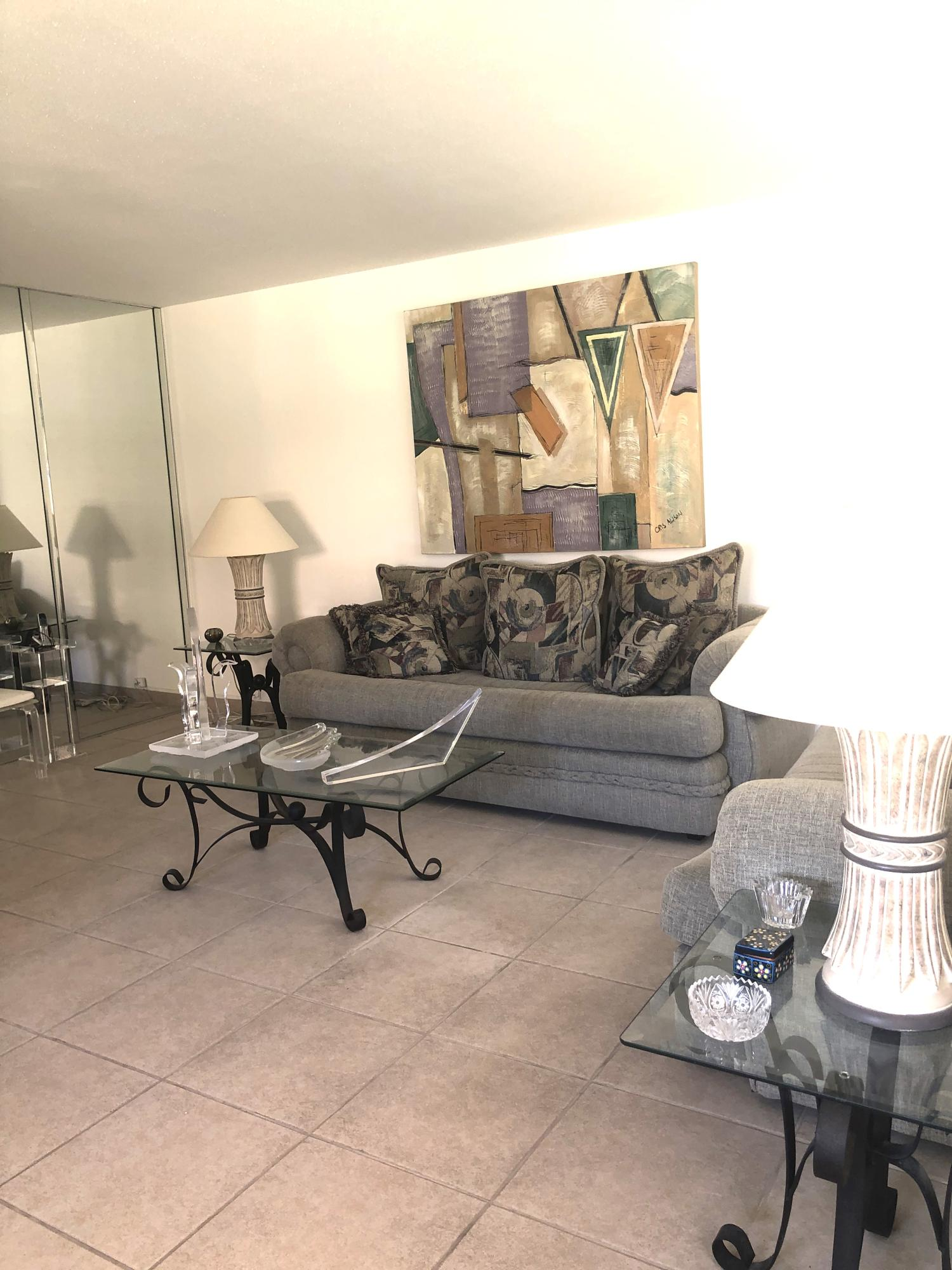 429 Brittany I, Delray Beach, Florida 33446, 2 Bedrooms Bedrooms, ,2 BathroomsBathrooms,A,Condominium,Brittany I,RX-10603538