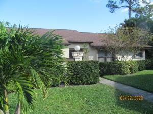 24  Black Birch Court  For Sale 10603551, FL