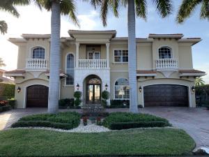6969 NE 8th Drive  For Sale 10603547, FL