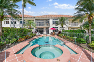 1456  Harbour Point Drive  For Sale 10603556, FL