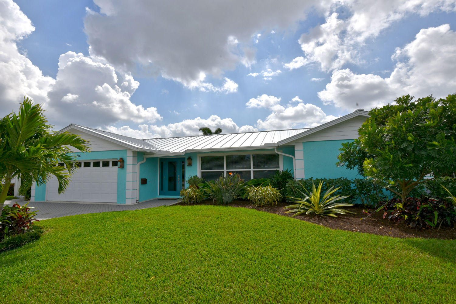 716 Jacana Way, North Palm Beach, Florida 33408, 3 Bedrooms Bedrooms, ,2 BathroomsBathrooms,A,Single family,Jacana,RX-10603415