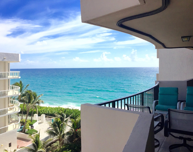 4200 Ocean Drive, Singer Island, Florida 33404, 2 Bedrooms Bedrooms, ,2 BathroomsBathrooms,Rental,For Rent,Ocean,RX-10605112