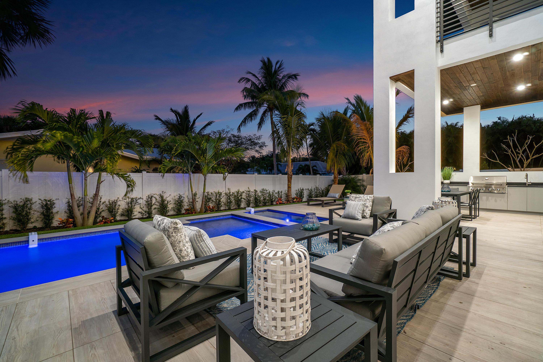 801 NE 5th Street Delray Beach, FL 33483 photo 58