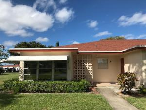 4525 NW 3rd Street A For Sale 10603944, FL