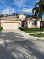 6570  Turchino Drive  For Sale 10603620, FL