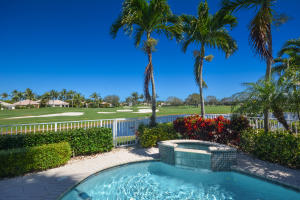 4131 NW Briarcliff Circle  For Sale 10603639, FL