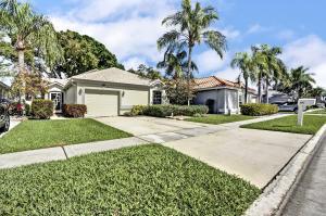 6012  Bay Isles Drive  For Sale 10603640, FL