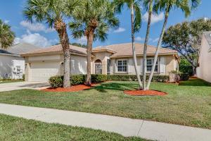 3762  Spring Crest Court  For Sale 10607030, FL