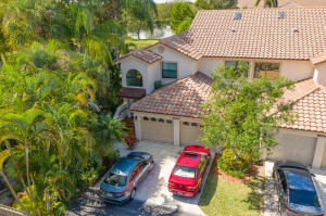 10043 S 53rd Way 2403 For Sale 10603736, FL