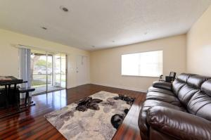 3504 SW Natura Boulevard D For Sale 10603691, FL