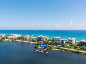 3120 S Ocean Boulevard 2-103 For Sale 10603695, FL