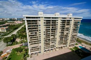 1180 S Ocean Boulevard 7f For Sale 10603725, FL