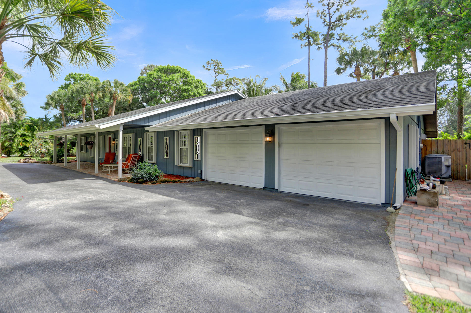 Home for sale in HIGH SIERRA West Palm Beach Florida