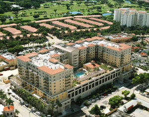 100  Plaza Real  207 For Sale 10603740, FL