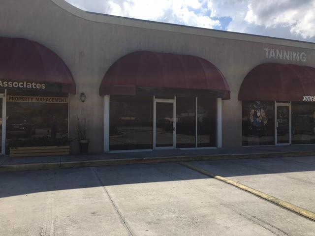 Home for sale in LTR EXQUISITE SHOPPES CONDOMINIUM ASSOC Port Saint Lucie Florida